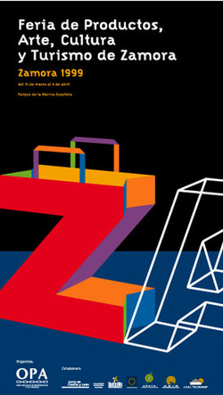 diseño-cartel-feria-1999