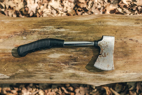 camping-hatchet-on-wood.jpg
