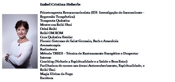 Curso_Espiritualidade_e_Curriculo_para_o