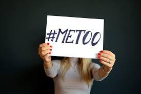Formation Référent.e lutte contre le harcèlement sexuel et les agissements sexistes