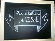Ateliers-ESoE.jpg