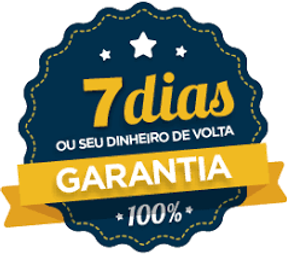garantia hotmart.png