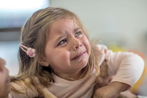 menina-chorando-5928.jpg