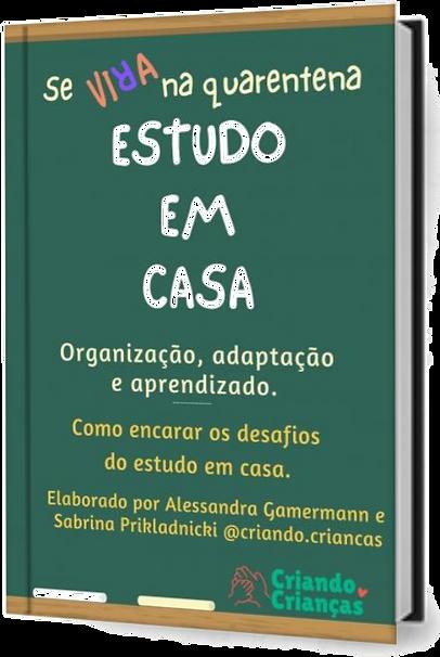 capa%20nova%2006-09_edited.png
