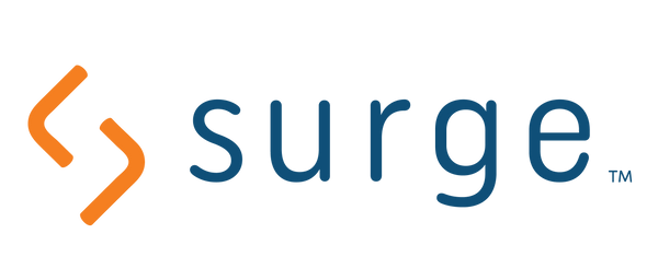 surge-redesign-01.png