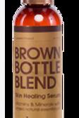 Brown Bottle Blend