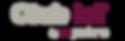 logo_sia_partners