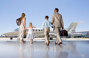 V.F. McNeil Insurance Solutions for High Net Worth Insurance and the Affluent Community