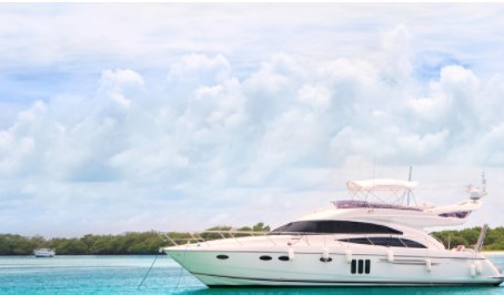 Buying a Yacht? Make Sure You Understand Your Insurance Needs