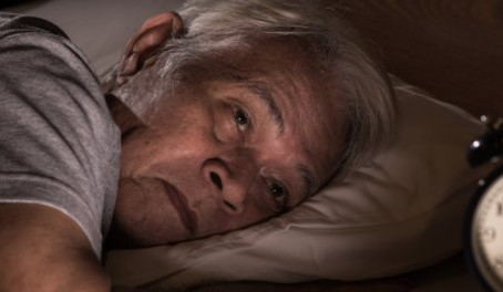 Trending: CEOs Lose Sleep Over Cyber Risks