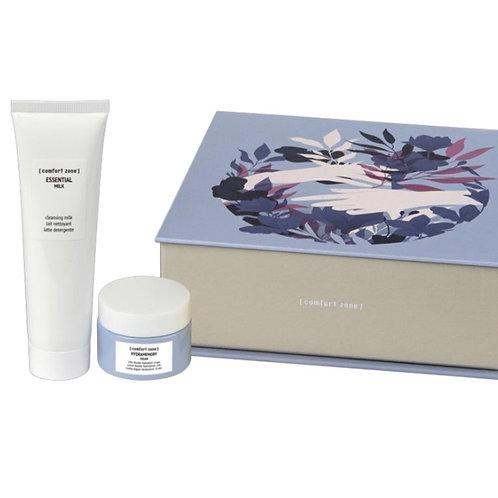 Daily beauty kit twv €46
