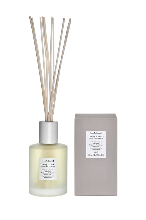 TRANQUILLITY™ HOME FRAGRANCE