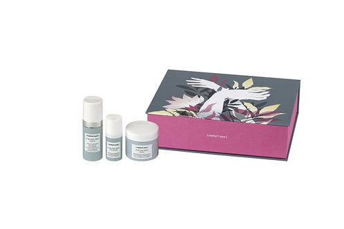 SUBLIME SKIN GIFT SET