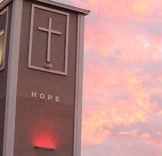 Hope.jpeg