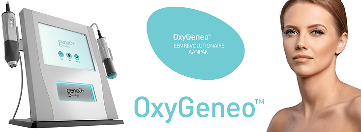 oxygeneo-zuurstoftherapie-behandeling-de