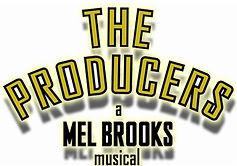 The-producers.jpg