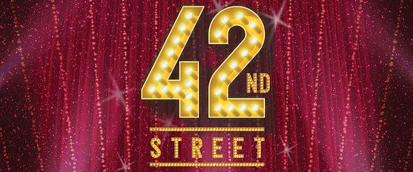 42nd-Street-Logo-Scroller-1.jpeg