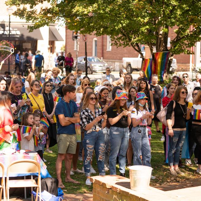2021 Pride Festival-16.jpg