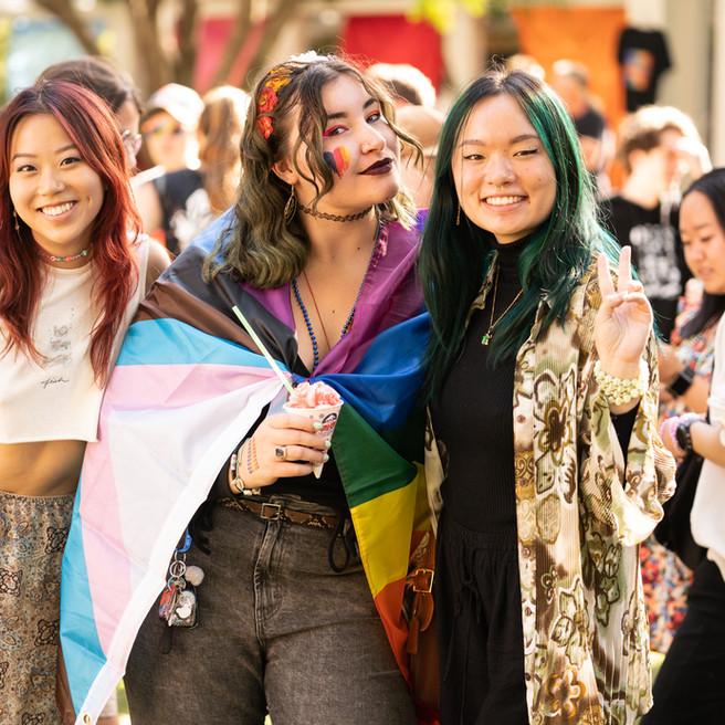 2021 Pride Festival-24.jpg