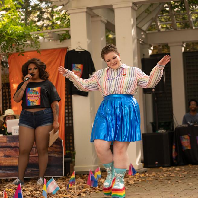 2021 Pride Festival-30.jpg