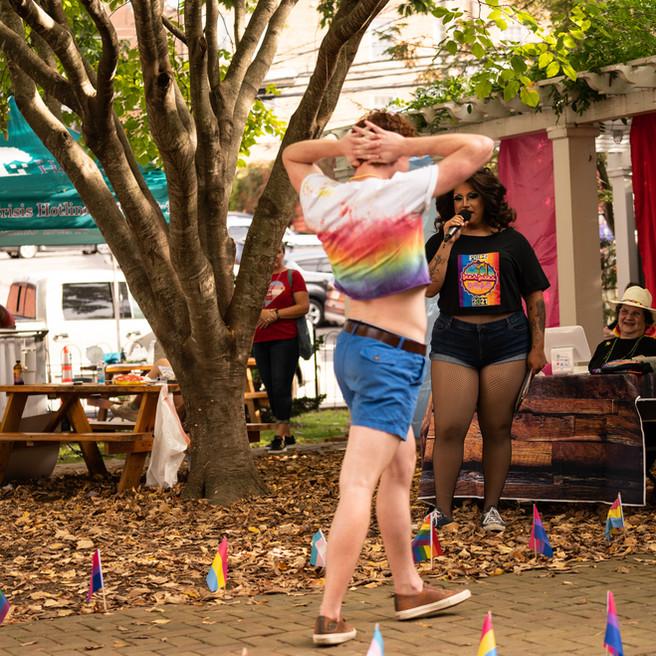 2021 Pride Festival-31.jpg