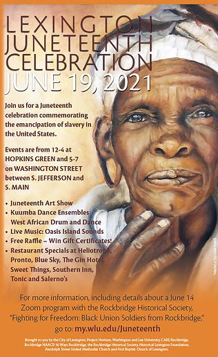 Juneteenth Poster.PNG