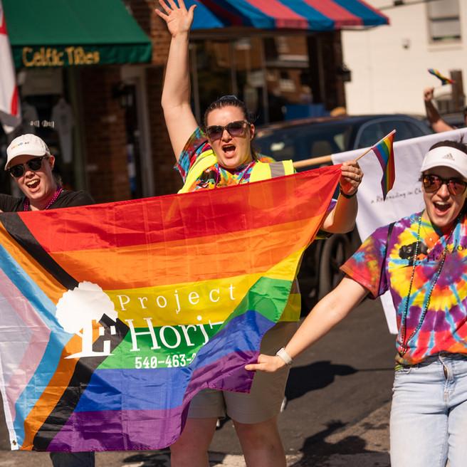 2021 Pride Festival-7.jpg
