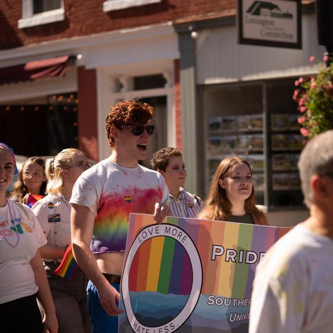 2021 Pride Festival-5.jpg