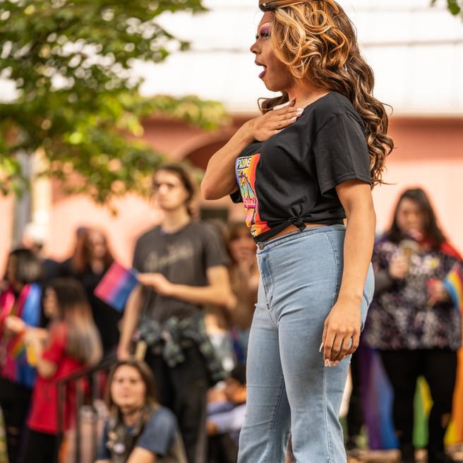 2021 Pride Festival-29.jpg