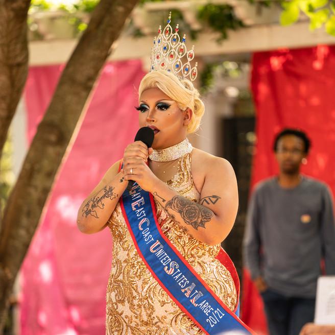 2021 Pride Festival-15.jpg