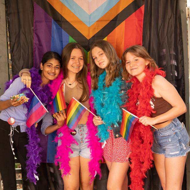 2021 Pride Festival-8.jpg