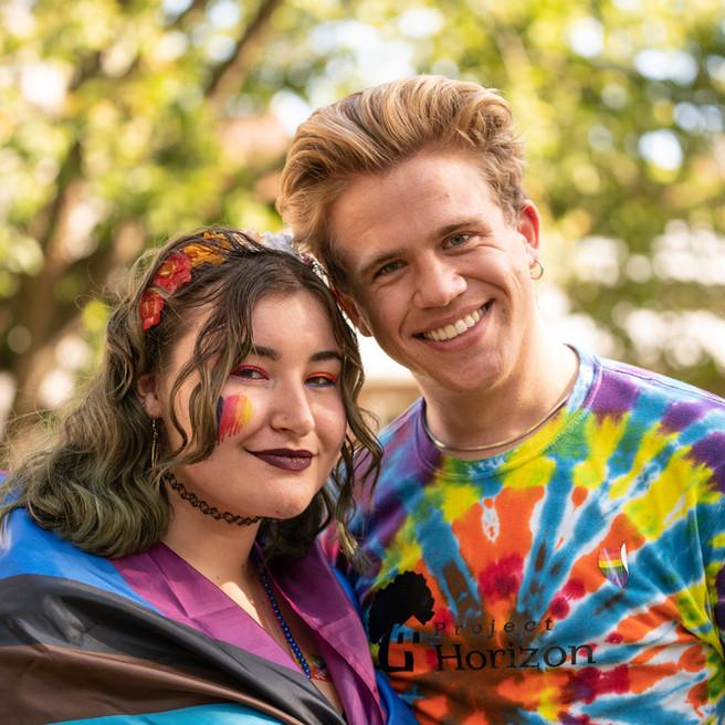 2021 Pride Festival-25.jpg