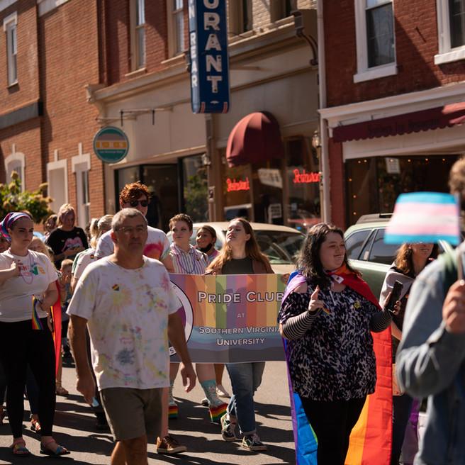 2021 Pride Festival-4.jpg