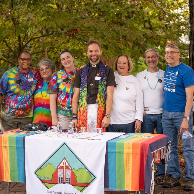 2021 Pride Festival-34.jpg