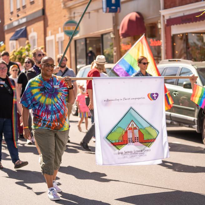 2021 Pride Festival-3.jpg