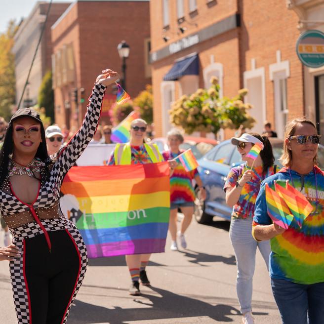 2021 Pride Festival-2.jpg