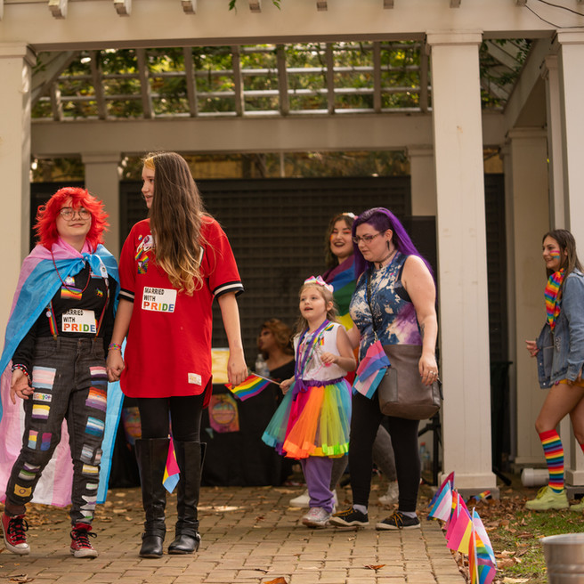 2021 Pride Festival-33.jpg