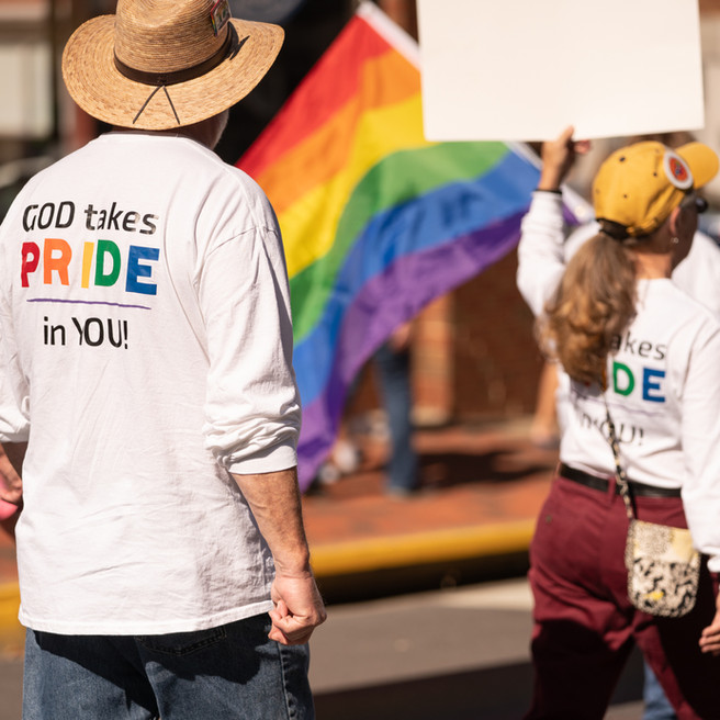 2021 Pride Festival-6.jpg