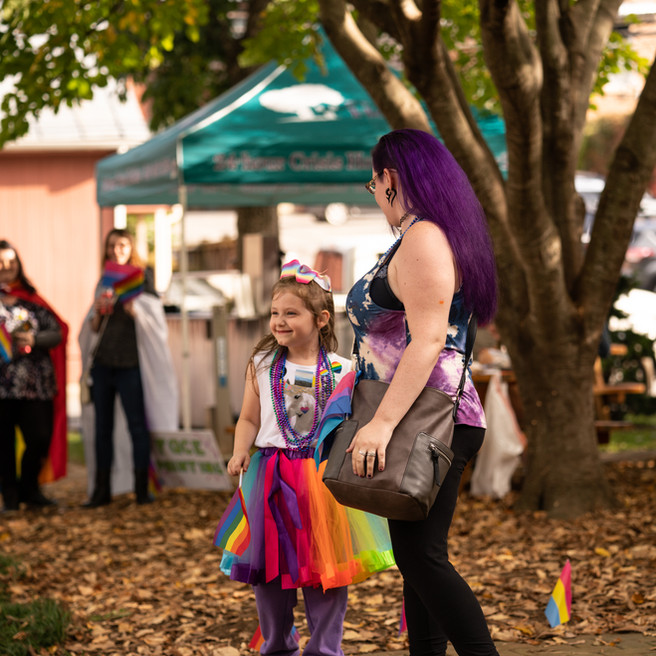 2021 Pride Festival-32.jpg