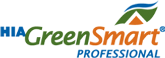 HIA-GreenSmart-Accreditation-Logo.png