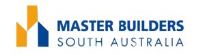 master-builders-sa.png
