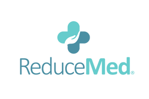 ReduceMed-Logo.png