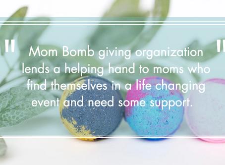 USCHAG Acquires Mom Bomb, Inc. to Enhance its portfolio of Life Enhancing Brands