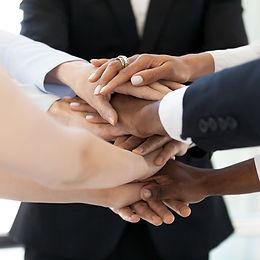 Teamwork-Partners.jpg