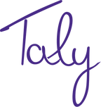 Taly_LogoType.png