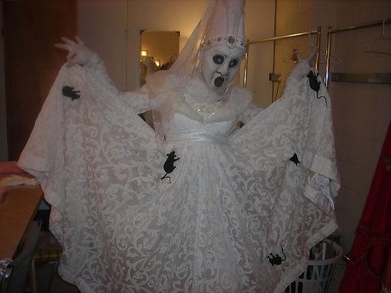 Hartford Stage Ghosts 04.jpg