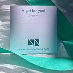 SN_Gift Card_IMG_3787.png