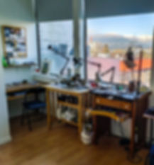 Studio View 1.jpg