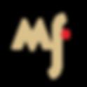 Metalforms-Logo.png