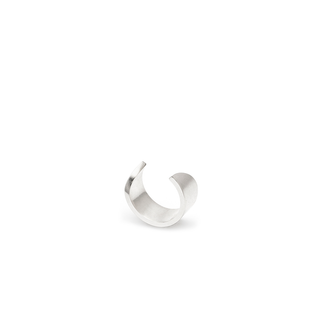 Metpo Ring 1